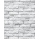 White Brick Better Than Paper Bulletin Board Roll Alternate Image A