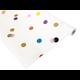 Confetti Better Than Paper Bulletin Board Roll Alternate Image B