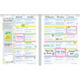Lemon Zest Lesson Planner Alternate Image A