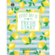 Lemon Zest Lesson Planner Alternate Image F