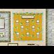 Eucalyptus Classroom Jobs Mini Bulletin Board Alternate Image A