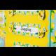 Lemon Zest Mini Accents Alternate Image A