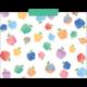 Watercolor File Folders Alternate Image B