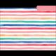 Watercolor File Folders Alternate Image C