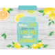 Lemon Zest File Folders Alternate Image B