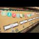 Home Sweet Classroom Flat Name Plates Alternate Image A