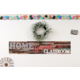 Home Sweet Classroom Banner Alternate Image A