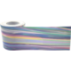 Iridescent Straight Rolled Border Trim Alternate Image A