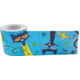 Pete The Cat Straight Rolled Border Trim Alternate Image A