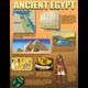 Exploring Ancient Civilizations Poster Set Alternate Image B