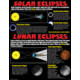 Space Poster Set Alternate Image B