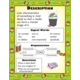 Informational Text Types Poster Set Alternate Image A