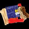 TCR20878 STEM Starters: Zip-Line Racers