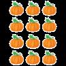 TCR5129 Pumpkins Mini Accents