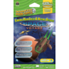 TCR7845 Space Voyage Computer Game CD Grade 2-3