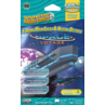 TCR7846 Space Voyage Computer Game CD Grade 4-5