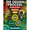 TCR7961 The Design Process Chart