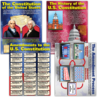 TCRP119 The U.S. Constitution Poster Set