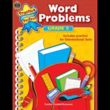 Word Problems Grade 5