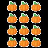 Pumpkins Mini Accents