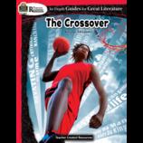 Rigorous Reading: The Crossover