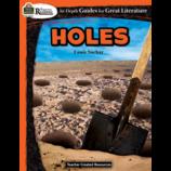 Rigorous Reading: Holes
