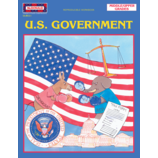 U.S. Government Reproducible Workbook
