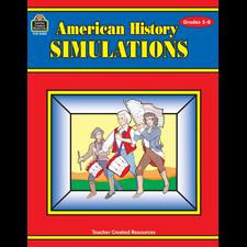 American History Simulations