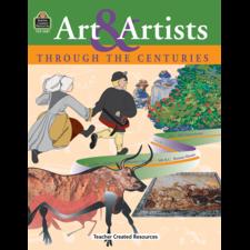 Art & Artists Through the Centuries