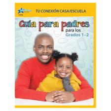 Guia para padres para los Grados 1-2: 6-Pack
