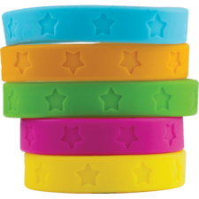 Stars Wristbands