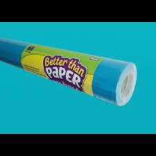 Teal Better Than Paper Bulletin Board Roll