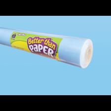 Light Blue Better Than Paper Bulletin Board Roll