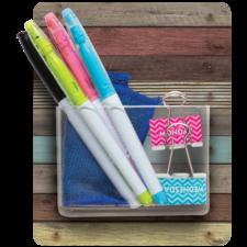 Clingy Thingies Home Sweet Classroom Storage Pocket