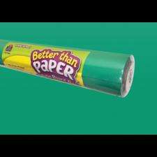Vivid Green Better Than Paper Bulletin Board Roll