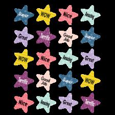 Oh Happy Day Star Rewards Stickers