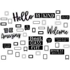 Best Class Ever Bulletin Board