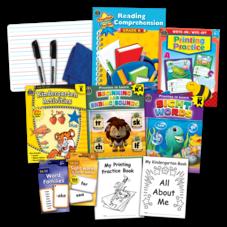 Learning Together: Reading Grade K Set