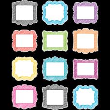 Scribble Mini Accents