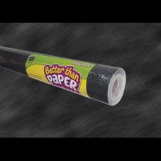 Chalkboard Better Than Paper Bulletin Board Roll