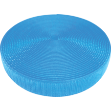 Spot On Carpet Marker Aqua Strips