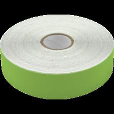 Spot On Floor Marker Lime Strips