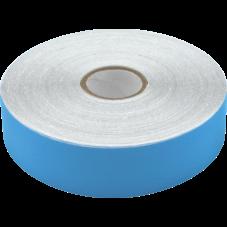 Spot On Floor Marker Aqua Strips