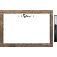 Clingy Thingies: Home Sweet Classroom Small Note Sheet
