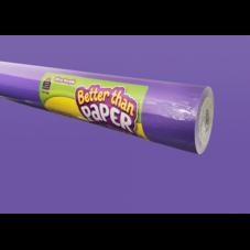Ultra Purple Better Than Paper Bulletin Board Roll