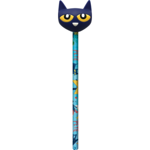 TCR62026 Pete the Cat Pointer Image