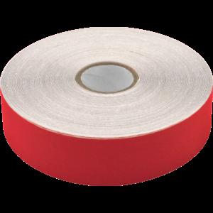 TCR77548 Spot On Floor Marker Red Strips Image