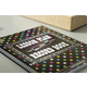 Chalkboard Brights Lesson Plan and Record Book Alternate Image A