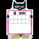 Pete the Cat Numbers 0-20 Bulletin Board Alternate Image C