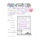 My Own All About Me Book Grades 1-2 Alternate Image A